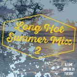 Long Hot Summer Mix 2