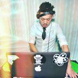 Dj hIPsAm - SPIN 1st Annerversity Mix