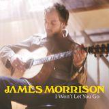 james morrison - the awakening