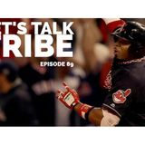 Episode 89: The 2016 Indians