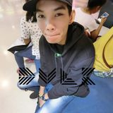 l Extra Mixset [ Thailand Only ] BreaKHigher !! ดูไม่หรูแต่แพง .. THis is DJNzk l