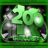 Rancheras Mix 2018 By Star Dj Ft Gt Records 81