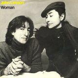 UK Top 40: 7th February 1981