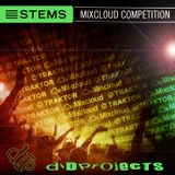 Mix To Win : diDprojects