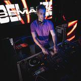 DeMarzo - Exclusive Mix - CLUBZ