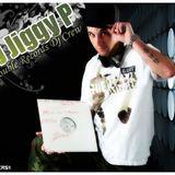 Bremen 4 Bouncet Exclusive Mixed by Dj Jiggy P (2007)