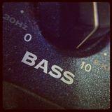 Music(b)ass 2012