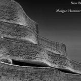 New Brvtalism No. 063 - Morgan Hammer + Lokier