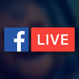 Pedro Soler - Facebook Live 1-04-2019