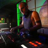 JPLS: ENTER.Week 13, Sake (Space Ibiza, September 25th 2014)