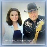 Lottie Allen Country & LA2 Duo