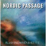 Native Circle #20 feat Steven Rushingwind Nordic Passage