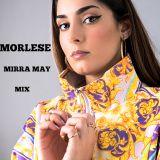 MORLESE-mirra may mix