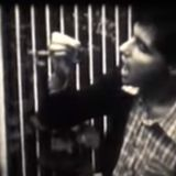 Pop kujna #76 - Smeh i suze feat. Aca Pavlić