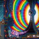 The Elastic Retreat: Cult De-Program pt.2