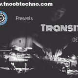 Transition - Kev -S 10/12/17