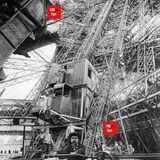 FINEart Expo - /// - 190119 - DJ BĀNGER