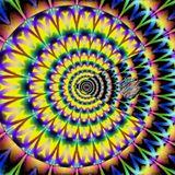 SalaS - Acid Haze (DJ Set)