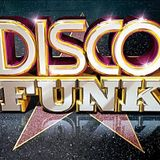Dj Paul Carter - flashback  groove funk   - mix 481 part 1  - 08 Mars  2013