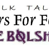 Talk´s For Shoi ( megamix Taltk Talk ,Tear For Fears , The Bolshoi ) Powered by Dr Dynamo