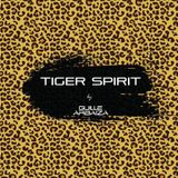 Tiger Spirit music by Guille Arbaiza