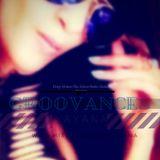 Grooveances