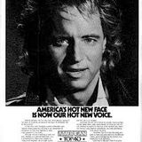 American TOP 40 with Shadoe Stevens, 20th of July, 1991, taped from Radio One, Finland, part 4