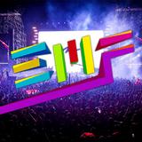 Electrobeach Music Festival 2015 - Jour 2