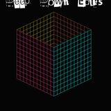 Deep Down Edit's MixTape 05
