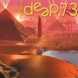 Deep Dance 73 (Sphynx)
