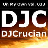 DJ_Crucian-On_My_Own_033-xx-09-2016-G3M
