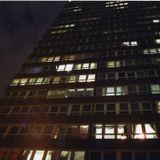 @UKGarageArchive Show @FLEXFMUK 99.7 London With @TerrorOriginal 06.07.15