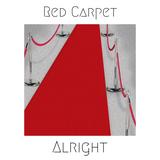 Red Carpet - Alright (John Michael World Pride 2019 Anthem)