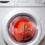 lavage de cerveau.live by phyl mascagne 132solid sound