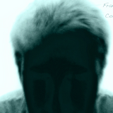 Franky Cosentino / MixTape / 10-2k13