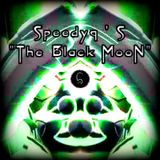 SpeedyQ's - The Black Moon (Contrarotative - 2001)