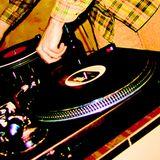 RELOOP DJ - In Tha Mix 41