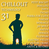 Chillout Mix#31