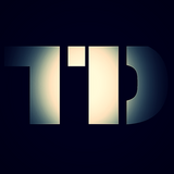 TreBle Dance - Handz Up Mix Juni 2018