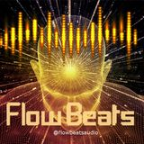 Flow Beats August 2016