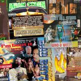 No Limit Records (Soundtracks & Compilations)