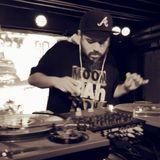 DJ Melo - Hanny's pt 2 (8-1-18)