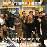 Base 2017 Year Summary - Radio Show - 3 Hours Of The Best Hip Hop & R&b 25.1.18