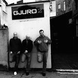DJ T-BO @ GJURO2 - GET HIGH MARATHON PART1- 20.09.14