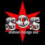 Phantom 45 Skip To My Lou SOS Studios Chicago