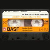"Breaking the Noiz  ""Crave: An electronic Bubblebath""  Ambient/Xprmental/AFX Mix"