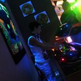 DJ Pulfy's 21st Birthday Mix 130413
