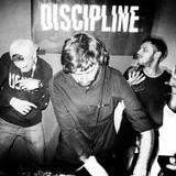 DISCIPLINE vol.2