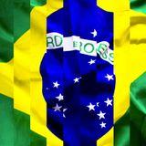 Brasil Condensed