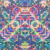 4th dimensional beings